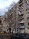 Продажа квартиры, м. Купчино, Ул. Ярослава Гашека