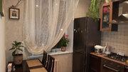 Продам 2-х квартиру в Центре - Фото 5