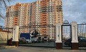Продажа квартир ул. Старокубанская, д.58