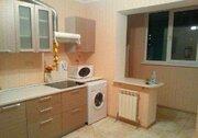 Квартира ул. Народная 8/1, Аренда квартир в Новосибирске, ID объекта - 317162756 - Фото 2