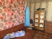 600 000 Руб., Продам, Купить квартиру в Балаково по недорогой цене, ID объекта - 331059291 - Фото 1