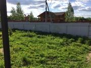Жилой дом в д. Левашово Можайский район (готов к проживанию) - Фото 3