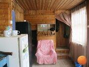 Продается дом, Дмитровское шоссе, 80 км от МКАД - Фото 5