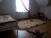 16 500 000 Руб., Продается коттедж в г. Алексин, Продажа домов и коттеджей в Алексине, ID объекта - 502478473 - Фото 20