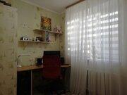 3 200 000 Руб., Киевское шоссе, Продажа квартир в Наро-Фоминске, ID объекта - 333844996 - Фото 7