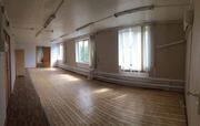 Сдается в аренду офис, 73 м2, современное офисное здание, пешком м. .