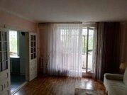 Квартира, город Херсон, Продажа квартир в Херсоне, ID объекта - 321214260 - Фото 5