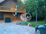 Аренда дома, Новоглаголево, Наро-Фоминский район