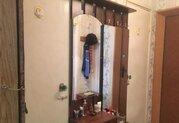Продажа квартиры, Белгород, Ул. 60 лет Октября - Фото 4