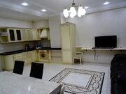 Продажа квартиры, Сочи, Рахманинова ул.