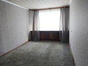 Двухкомнатная квартира новой планировки - Фото 3