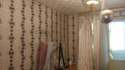 Просторная 3-комн. квартира новой планировки Воскресенск, ул. Цесиса - Фото 2