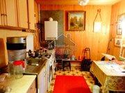 Продажа дома, Быково, Раменский район, Новобыковская - Фото 3