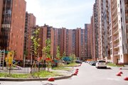 Продажа 2-комнатной квартиры, 60.8 м2 - Фото 5