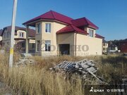 Продажа дома, Зубарева, Тюменский район, Ул. Солнечная