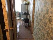 Продажа квартир ул. Пионерская, д.6