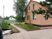 Дача в Павловском Посаде, д. Дальняя - Фото 3