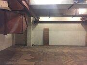 Аренда псн общей площадью 149 кв.м. в районе Телебашни Останкино - Фото 3