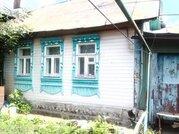 Продажа дома, Иваново, Ул. Тихвинская