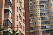 Продается квартира г.Москва, 10-я Парковая улица, Купить квартиру в Москве по недорогой цене, ID объекта - 320733854 - Фото 8