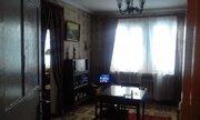 Дом располагается в изумительном месте на окраине деревни Радужная в С