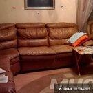 Аренда квартир в Омске