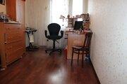 Продается четырехкомнатная квартира в Пушкинском районе - Фото 5