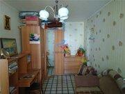 Продажа квартир ул. Бориса Домашникова
