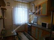Продается 3-х комн. квартира, р-н ул. Свободы, Продажа квартир в Таганроге, ID объекта - 320149105 - Фото 6