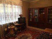 Продаю Дом с землей 8 соток, Продажа домов и коттеджей в Орске, ID объекта - 503426825 - Фото 3