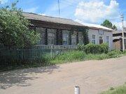 1 комнатная квартира в Спас-Клепиках на ул. Просвещения