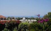 125 000 €, Замечательный трехкомнатный смежный Дом с садом в районе Пафоса, Купить таунхаус Пафос, Кипр, ID объекта - 503787095 - Фото 19