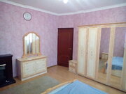 5 190 000 Руб., 3-х комнатная квартира по Володарского, Купить квартиру в Курске по недорогой цене, ID объекта - 321388876 - Фото 20