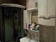 3к квартира в Голицыно, Купить квартиру в Голицыно по недорогой цене, ID объекта - 318364586 - Фото 25