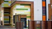 Продается квартира г.Москва, Проспект Мира, Купить квартиру в Москве по недорогой цене, ID объекта - 323166985 - Фото 12