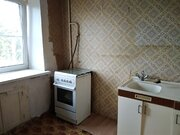 Продам 1-комнатную квартиру, Московская, 225/3 - Фото 4