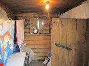 Дом район Б.Петровского моста, Продажа домов и коттеджей в Кургане, ID объекта - 503474015 - Фото 11