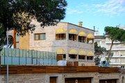 Аренда виллы класса люкс в Испании, Аренда домов и коттеджей Льорет-де-Мар, Испания, ID объекта - 503433719 - Фото 1