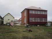 Продажа дома, Залегощь, Залегощенский район, Ул. Советская - Фото 2