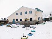 Продажа дома, Утулик, Слюдянский район, Набережная улица - Фото 2