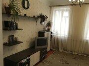 Дом в поселке Агафоновка, Песчаная, 199 - Фото 5