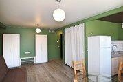 2-х комнатная квартира, Аренда квартир в Домодедово, ID объекта - 333754463 - Фото 11