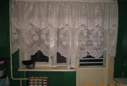 Комнаты, ул. Жолудева, д.12 - Фото 1