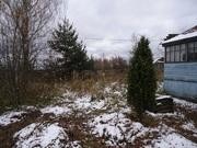 Дом с участком в М.О. Шатурский район, пос.Черусти, ул.Сосновская - Фото 5