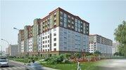 Продажа квартиры, Калининград, Ул. Н.Карамзина - Фото 1