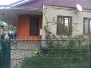 Продажа дома, Брюховецкий район, Мословская улица - Фото 3