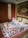 Продам 2 к.кв. ул. Студенческая д. 25, Купить квартиру в Великом Новгороде по недорогой цене, ID объекта - 322639333 - Фото 5