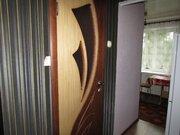 Квартира с мебелью и техникой в Давыдовском, Аренда квартир в Костроме, ID объекта - 329015871 - Фото 9