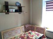 1-комнатная квартира на Харьковской горе., Купить квартиру в Белгороде по недорогой цене, ID объекта - 326056797 - Фото 5
