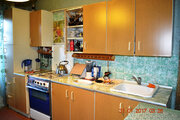 Продажа квартир в Егорьевске